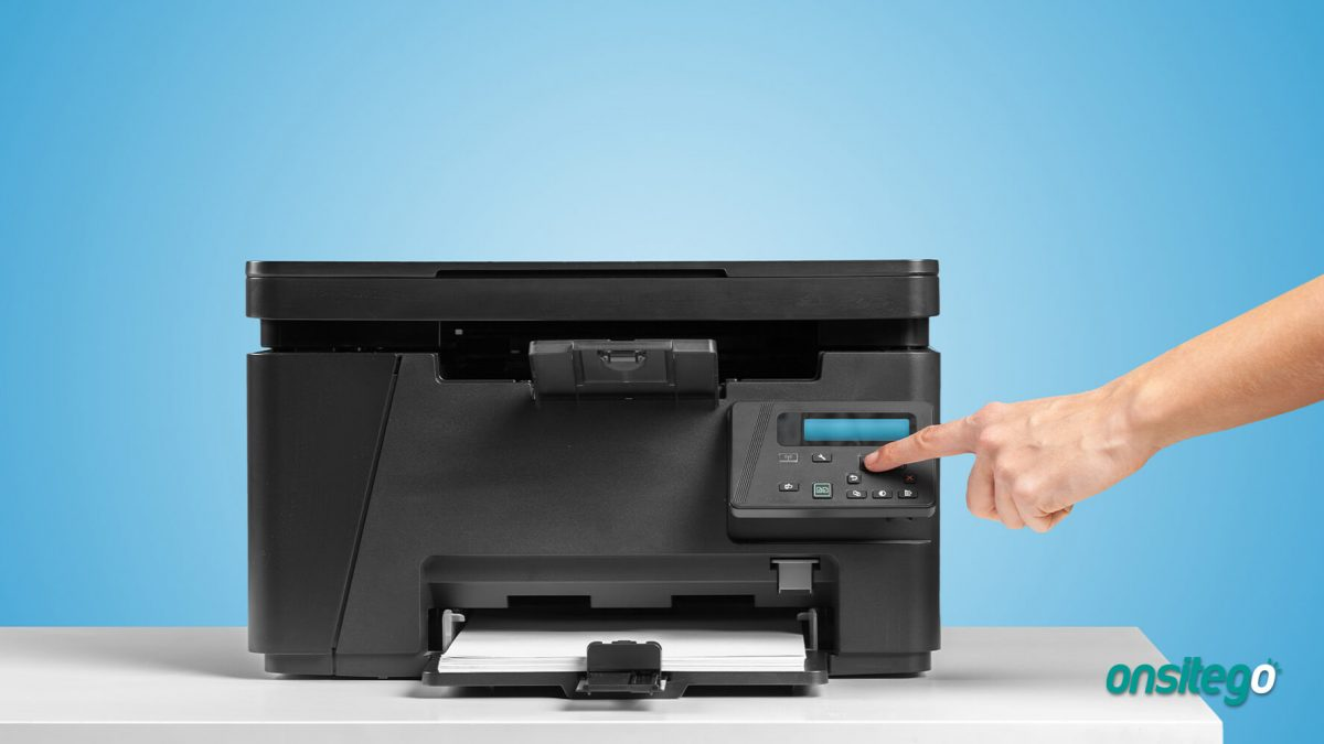 Best Inkjet And Laser Printers That You Can Buy In India (2021)