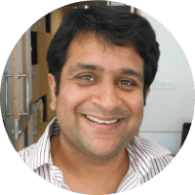 Amit Kasliwal