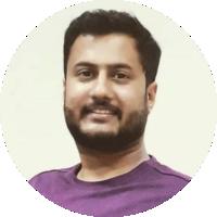 Anuj Seth