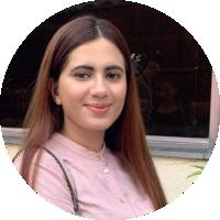 Meghna Arora