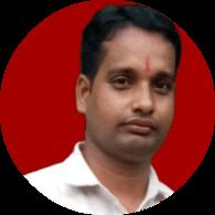 Ramesh Molhoo Mishra