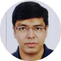 Ritesh Doshi