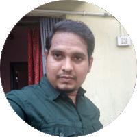 Samsuddin Ansari