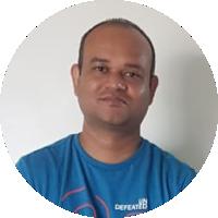 Sanjiv Sharma