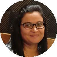Sneha Priyadarshi